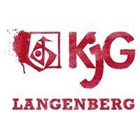KJG Langenberg