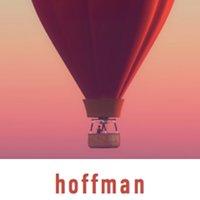 Hoffman Institut Deutschland