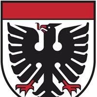 Kultur Aarau