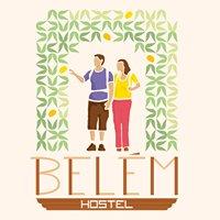 Belém Hostel