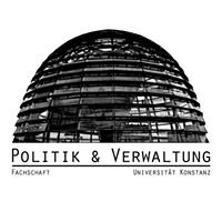 Fachschaft Politik & Verwaltung - Uni Konstanz