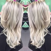 Hair by Steph