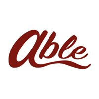 Able Catering GbR - Messegastronomie