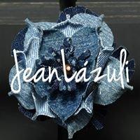 Jeanlázuli