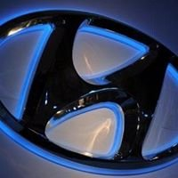 Regas Automobile - Hyundai Kuching
