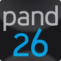 Pand26