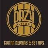 Drzy Guitars