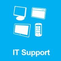 IT-Xpert Drogheda