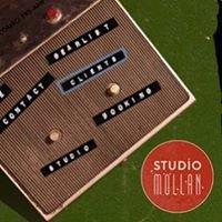 Studio Möllan