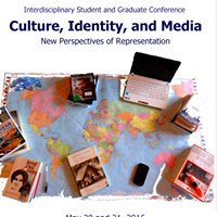 Student and Graduate Conference: Transcultural Media Relations