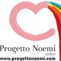 Progetto Noemi