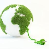 Gerstmayr Energieberatung