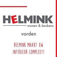 Helmink Wonen & Keukens