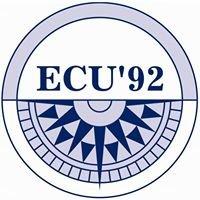 Study Association ECU'92