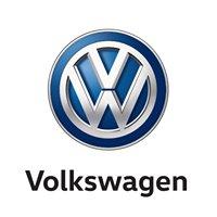 Louvauto - Volkswagen La Louvière
