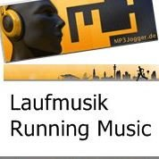laufmusik mp3jogger runningmusic