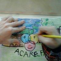 Fondazione Acaref Onlus