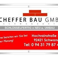 Scheffer Bau GmbH