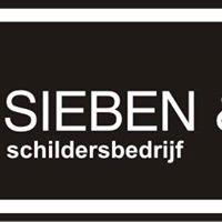 Schildersbedrijf Sieben