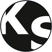 K.S. Werbung Klaus Schube