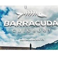 Barracuda Cafe & Bar