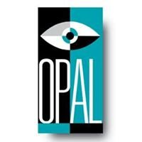 OPAL Associates Holding AG