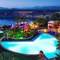 Ibiza International