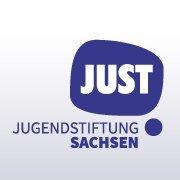 JUST - Jugendstiftung Sachsen