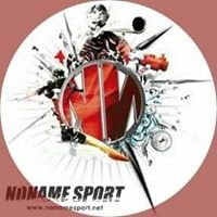 noname sport and adventure