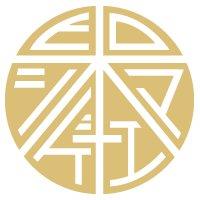 ヒロシゲマエ          宮脇書店総社店の雑貨・文具・食品のお店