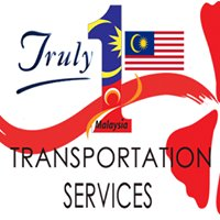 Kuching Car Rental ll Kereta Sewa di Kuching 017 844 9993 / 017 844 9995