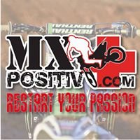 MX Positivo