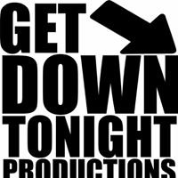 Get Down Tonight Productions
