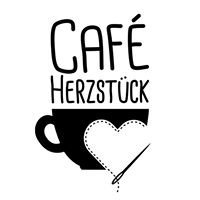 Café Herzstück