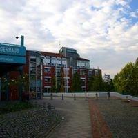 Bürgerhaus Kultur- und Tagungszentrum der Stadt Hürth
