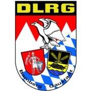 DLRG OV Bamberg-Gaustadt e.V.