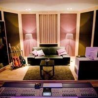 ambient-studio