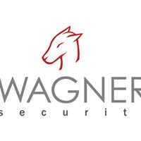 WAGNER security