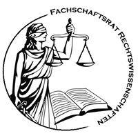 Fachschaftsrat Jura Uni Osnabrück