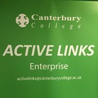 Canterbury Training & Recruitment