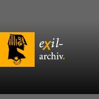 Exil Archiv