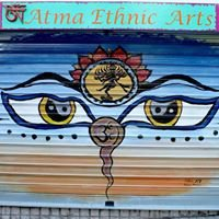 Atma Ethnic Arts