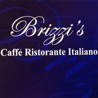 Brizzi's