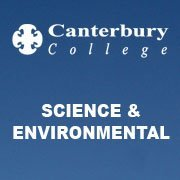 Canterbury College - Science