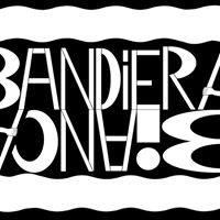 Bandiera Bianca