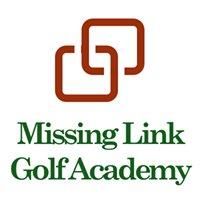 Missing Link Golf Academy