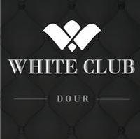 White Club