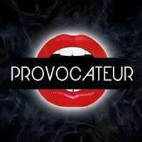 Provocateur