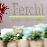 Gärtnerei und Floristik Ferchl
