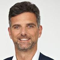 Stefan Grötecke Unternehmensberatung